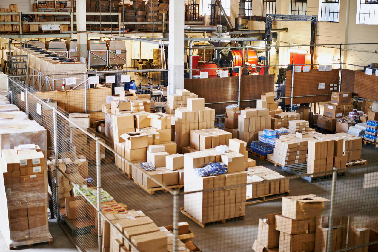 Warehouse_&_Logistics_Industry1.png