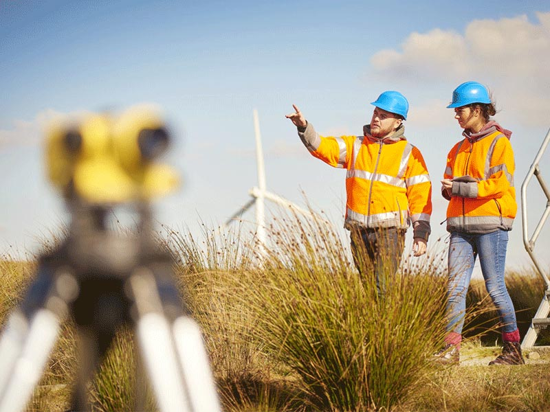 Rugged-PC-in-Surveying-&-Mapping-Industry1.jpg