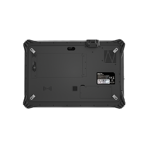 12'' Intel: EM-I20U Rugged Tablet